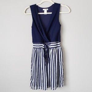 !!SALE 5 FOR $25!! A'gaci Midi Dress